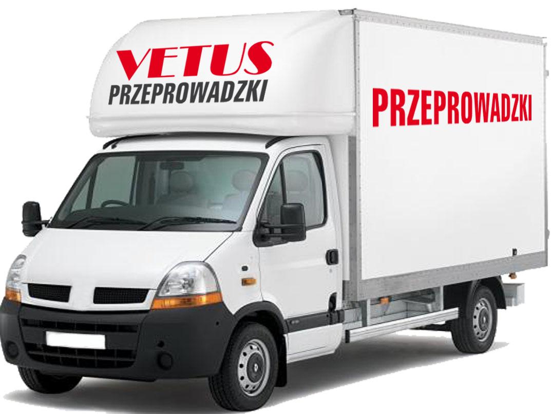 transport-przeprowadzki-170476-0